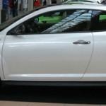 Alfa Mito GTA Concept è Auto Europa Tuner 2009