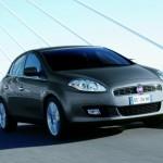 L'eco: Drive Fiat arriva anche su Bravo