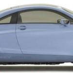 """Il Principato di Monaco con Mitsubishi per una mobilità """"verde"""""""