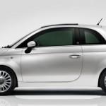 Scherzi a parte:  Fiat 500 Giardiniera, un pesce nella rete