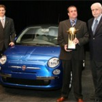 World Car of the Year 2009: gli altri premi