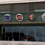 """Accordo Fiat-Opel: con Magna sarà una """"triplice allenza""""?"""