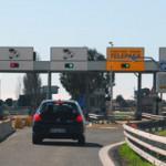 Autostrade più care: è… matematico