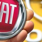Fiat-Opel, il Financial Times si schiera: è l'opzione migliore
