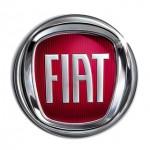 Il metano secondo la Fiat
