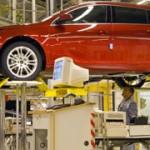 Il Piano Fiat per Opel? Il più caro d'Europa