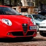 L'Alfa MiTo allo stesso prezzo di un'Alfa 33