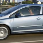 Opel GPL-TECH: la nuova gamma a tutto gas