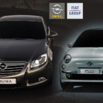 Fiat-Opel, ecco le sinergie possibili