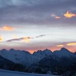 Valle D'Aosta: tornano gli incentivi alla rottamazione