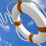 Preventivi Rc Auto on line, le migliori offerte assicurazioni
