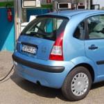 Auto a Metano: +69,2% nei primi cinque mesi del 2009