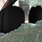Furti d'auto: come difendersi?