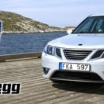GM vende Saab a Koenigsegg