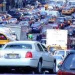Incentivi auto in arrivo anche negli USA