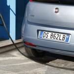 Metano: in arrivo nuove leggi per promuoverlo