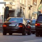 Mercato auto Italia: -8,6% a maggio