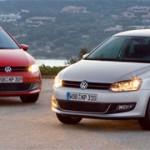 Nuova Volkswagen Polo: i prezzi