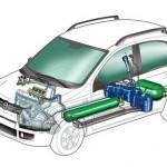 Ibride e bi-fuel: il ponte verso l'elettrico