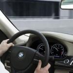 Da BMW, il navigatore che ti ascolta