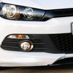 """Volkswagen Scirocco """"Remis"""" by HS Motorsport"""