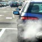 Lombardia: nel pacchetto antismog arrivano nuovi incentivi