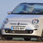 Fiat 500: Obama preferisce produrla negli USA