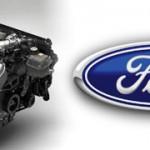 Ford: nuovo 2 litri EcoBoost nel 2010
