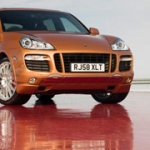 Il Qatar ha offerto 7 mld di euro per Porsche