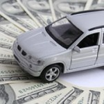 Obama lancia il Car Allowance Rebate System