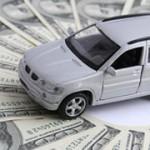 Obama lancia il Car Allowance Rebate System