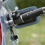 Renault-Nissan per l'auto elettrica in Italia