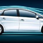 Mazda discute con Toyota per l'ibrido