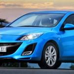 Mazda Generation GPL