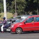 Mercato auto Italia: +12,4% a giugno