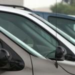 Mercato auto usato: -7,8% a giugno