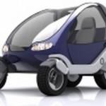 L'auto elettrica del Mit si ricarica in 10 minuti