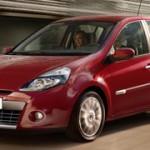 Gruppo Renault: vende meno, ma mantiene le posizioni