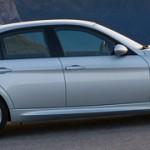Un futuro diesel per le BMW M?