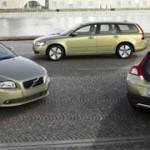 Volvo: la Ford potrebbe non cederla
