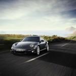 Porsche ancora in crisi; ma punta a raddoppiare la produzione