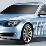 BMW e SB LiMotive insieme per l'elettrico