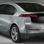 GM: 25 modelli entro il 2011