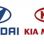 Hyundai-Kia è il quarto gruppo mondiale