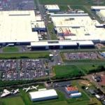 L'Allenza Renault-Nissan investe nella produzione di batterie a litio