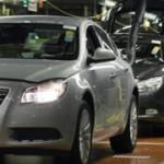 GM ripensa alla vendita di Opel