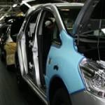 Toyota aumenterà la produzione