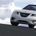 Saab: GM e Koenigsegg siglano l'accordo