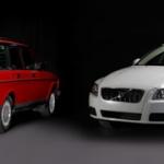Volvo Polar: un ricordo ancora caldo