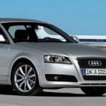 Audi A3 1.6 TDI: la CO2 scende a 99 g/km